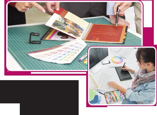 catlog-design