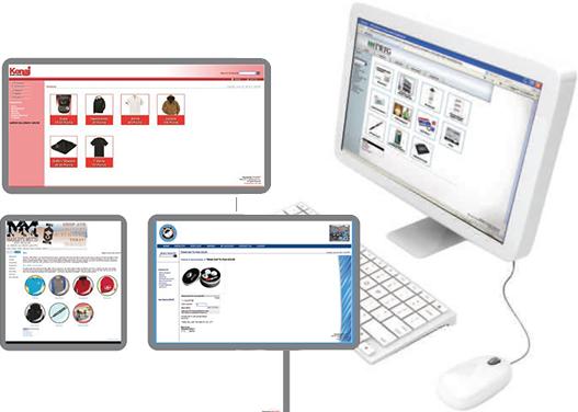 catlog-online-store